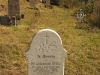 eshowe-british-military-cemetary-off-dinizulu-pte-a-steel-2nd-york-lancaster-regt-s28-53-693-e31-29-779-elev-500m-19