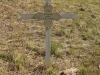 eshowe-british-military-cemetary-off-dinizulu-pte-a-tarrant-buffs-s28-53-693-e31-29-779-elev-500m-27