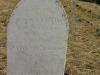 eshowe-british-military-cemetary-off-dinizulu-pte-w-broughton-1st-leistershire-regt-s28-53-693-e31-29-779-elev-500m-7