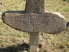 eshowe-british-military-cemetary-off-dinizulu-pte-walter-mcloud-the-buffs-s28-53-693-e31-29-779-elev-500m-20