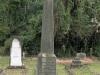 eshowe-cemetary-zululand-rebellion-1906-memorial-s-28-53-497-e-31-26-727-elev-519m-3