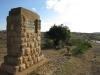 eshowe-rural-shakas-cowards-bush-s-28-46-550-e31-37-891-elev-267m-4