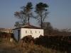 estcourt-fort-durnford-back-wall-buildings-s29-00-964-e-29-53-301-elev-1170m-78