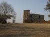 estcourt-fort-durnford-fort-building-s29-00-964-e-29-53-301-elev-1170m-83