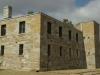 estcourt-fort-durnford-fort-building-s29-00-964-e-29-53-301-elev-1170m-85