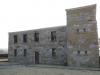 estcourt-fort-durnford-fort-building-s29-00-964-e-29-53-301-elev-1170m-88