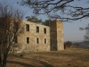 estcourt-fort-durnford-fort-building-s29-00-964-e-29-53-301-elev-1170m-89