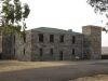 estcourt-fort-durnford-fort-building-s29-00-964-e-29-53-301-elev-1170m-94