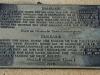 estcourt-fort-durnford-plaques-s29-00-964-e-29-53-301-elev-1170m-29