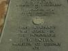 estcourt-fort-durnford-plaques-s29-00-964-e-29-53-301-elev-1170m-30