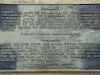 estcourt-fort-durnford-plaques-s29-00-964-e-29-53-301-elev-1170m-32