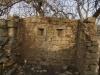 estcourt-fort-durnford-wall-gun-slots-s29-00-964-e-29-53-301-elev-1170m-65
