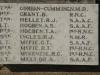 estcourt-war-memorial-cnr-harding-lorne-s-29-00-528-e-29-52-396-elev-1164-11