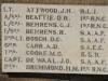 estcourt-war-memorial-cnr-harding-lorne-s-29-00-528-e-29-52-396-elev-1164-12