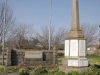 estcourt-war-memorial-cnr-harding-lorne-s-29-00-528-e-29-52-396-elev-1164-14