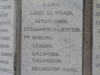 estcourt-war-memorial-cnr-harding-lorne-s-29-00-528-e-29-52-396-elev-1164-6