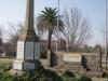 estcourt-war-memorial-cnr-harding-lorne-s-29-00-528-e-29-52-396-elev-1164-8