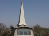estcourt-war-memorial-patterson-st-s-29-00-400-e29-52-851-elev-1140m-1