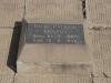 estcourt-war-memorial-patterson-st-s-29-00-400-e29-52-851-elev-1140m-14