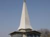 estcourt-war-memorial-patterson-st-s-29-00-400-e29-52-851-elev-1140m-15