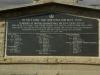 estcourt-war-memorial-patterson-st-s-29-00-400-e29-52-851-elev-1140m-3
