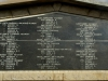 estcourt-war-memorial-patterson-st-s-29-00-400-e29-52-851-elev-1140m-5