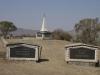 estcourt-war-memorial-patteson-st-s-29-00-400-e-29-52-851-elev-1140m