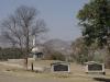 estcourt-war-memorial-s-29-00-400-e-29-52-851-elev-1140m