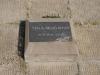estcourt-war-memorial-spr-a-shurvinton-19-5-1900-patterson-st-s-29-00-400-e29-52-851-elev-1140m-12