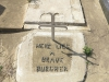 estcourt-willow-grange-gravesites-a-brave-burgher-p173-s-29-05-923-e-29-55-327-elev-1522m-1