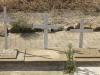 estcourt-willow-grange-gravesites-a-brave-burgher-p173-s-29-05-923-e-29-55-327-elev-1522m-2