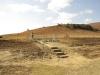 estcourt-willow-grange-gravesites-p173-cemetary-view-s-29-05-923-e-29-55-327-elev-1522m-10