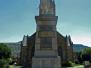 Military Monuments & Graves - Utrecht