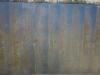 utrecht-kerk-straat-monument-to-boer-war-dead-foreign-nationals-at-pasonage-6