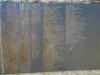 utrecht-kerk-straat-monument-to-boer-war-dead-foreign-nationals-at-pasonage-9