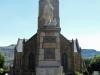 utrecht-kerk-straat-n-g-kerk-1893-boer-war-monument-1