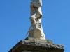utrecht-kerk-straat-n-g-kerk-1893-boer-war-monument-3