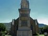 utrecht-kerk-straat-n-g-kerk-1893-boer-war-monument-4