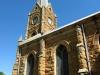 utrecht-kerk-straat-n-g-kerk-1893-building-1