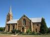 utrecht-kerk-straat-n-g-kerk-1893-building-5