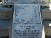 utrecht-kerk-straat-n-g-kerk-1893-memorial-kapt-leo-pokrowsky-25-12-1900-1