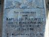 utrecht-kerk-straat-n-g-kerk-1893-memorial-kapt-leo-pokrowsky-25-12-1900-3