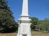 utrecht-kerk-straat-petrus-lafras-uys-monument-1881-killed-hlobane-7