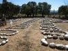 utrecht-old-military-graves-general-views-voor-street-s-27-39-16-e-30-19-38-1