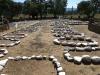 utrecht-old-military-graves-general-views-voor-street-s-27-39-16-e-30-19-38-3