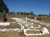 utrecht-old-military-graves-general-views-voor-street-s-27-39-16-e-30-19-38-4