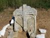 utrecht-old-military-graves-herbert-bennet-police-voor-street-s-27-39-16-e-30-19-38-elev-1216m-9