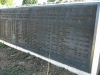 utrecht-old-military-graves-monument-panel-voor-street-4