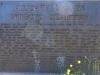 utrecht-old-military-graves-monument-panel-voor-street-s-27-39-16-e-30-19-38-elev-1216m-1