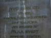 utrecht-old-military-graves-monument-panel-voor-street-s-27-39-16-e-30-19-38-elev-1216m-3
